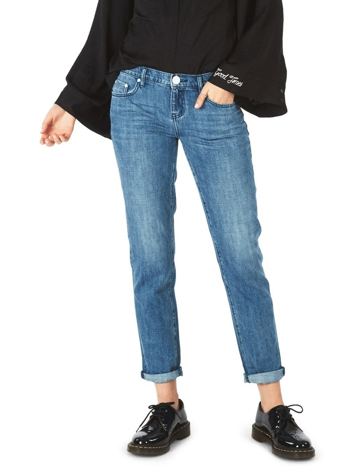 Awesome Baggie Jeans image 1