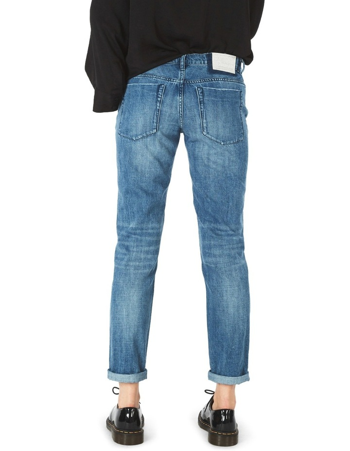 Awesome Baggie Jeans image 2