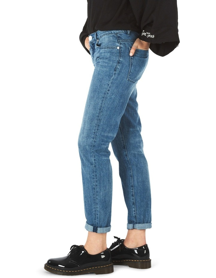 Awesome Baggie Jeans image 3