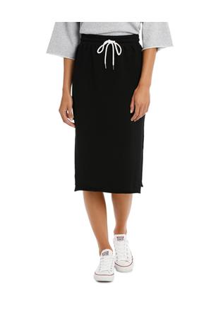 Nude Lucy - Ripley Drawstring Skirt