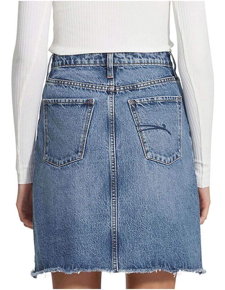 Piper Skirt Long image 2