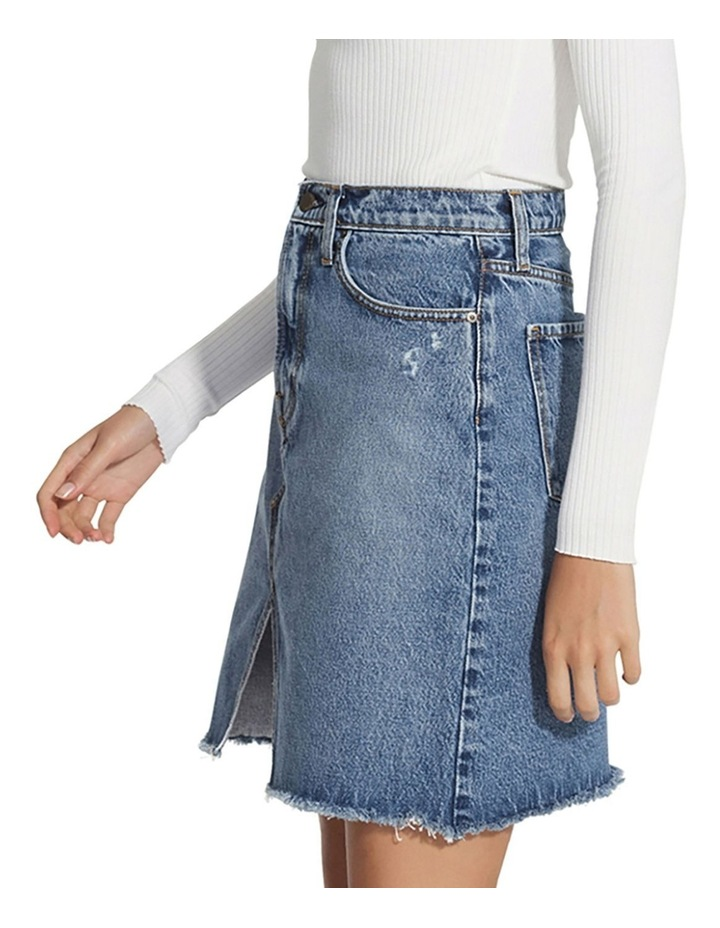 Piper Skirt Long image 3