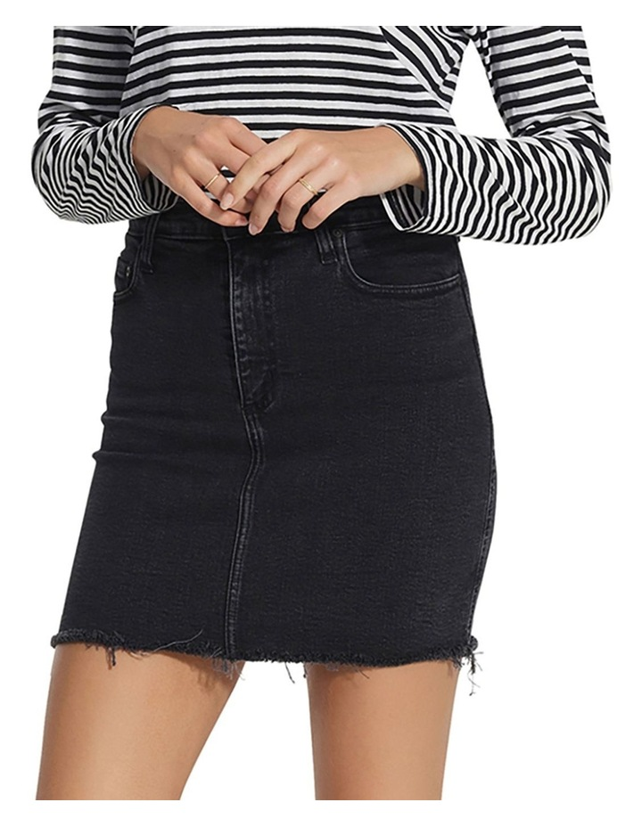 Siren Skirt Comfort image 1