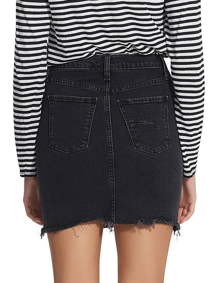 Siren Skirt Comfort image 2