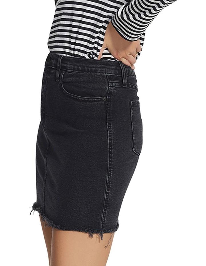 Siren Skirt Comfort image 3