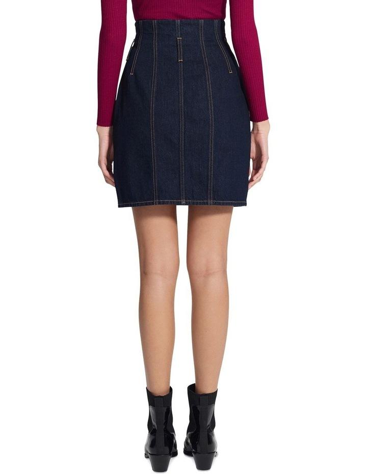 Orion Skirt image 3