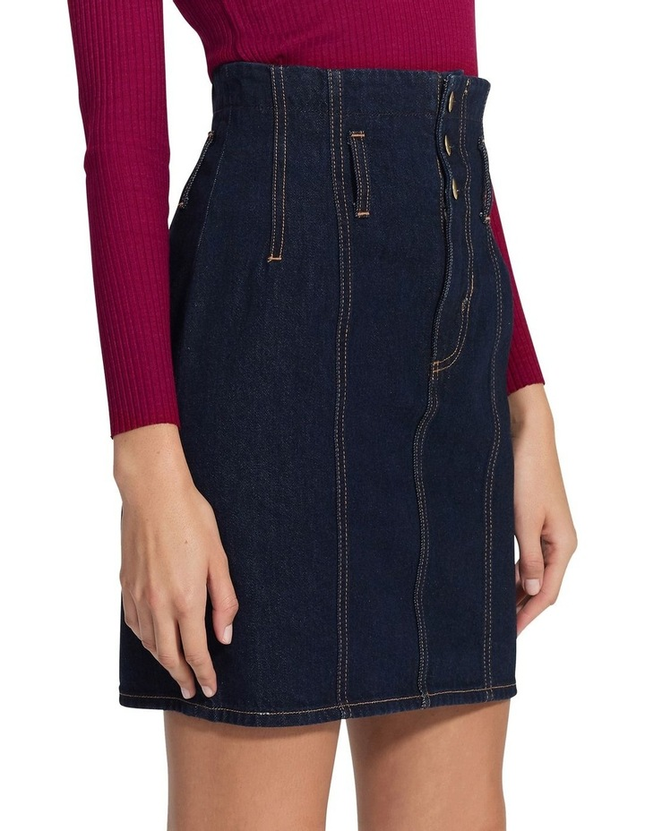 Orion Skirt image 4
