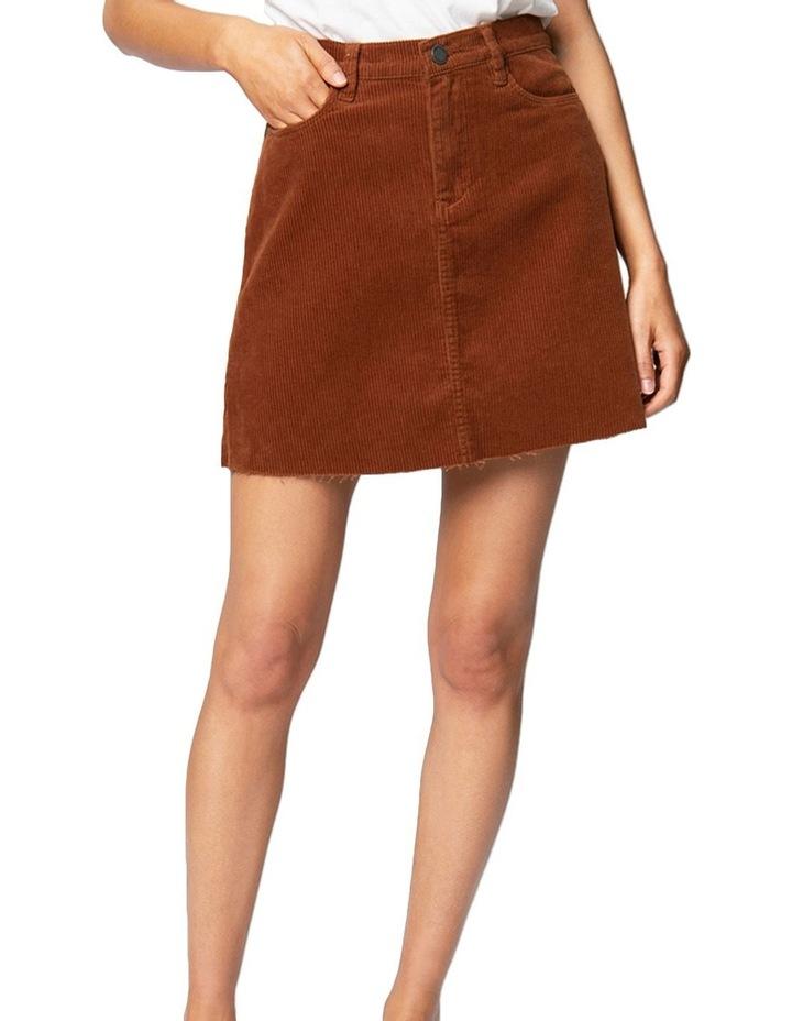 Atlas Skirt image 1