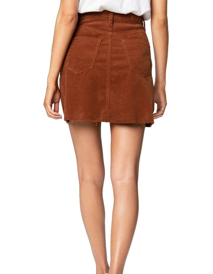 Atlas Skirt image 2
