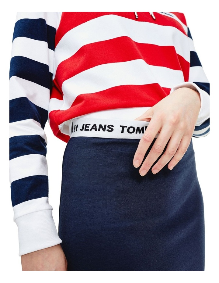 TJW Bodycon Skirt image 3