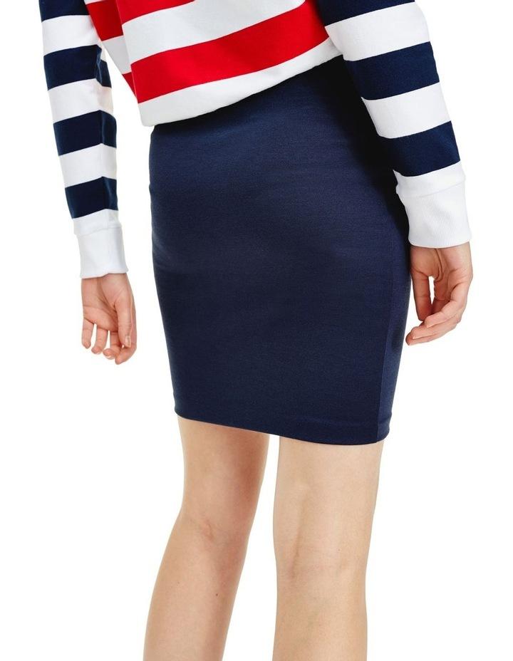 TJW Bodycon Skirt image 4