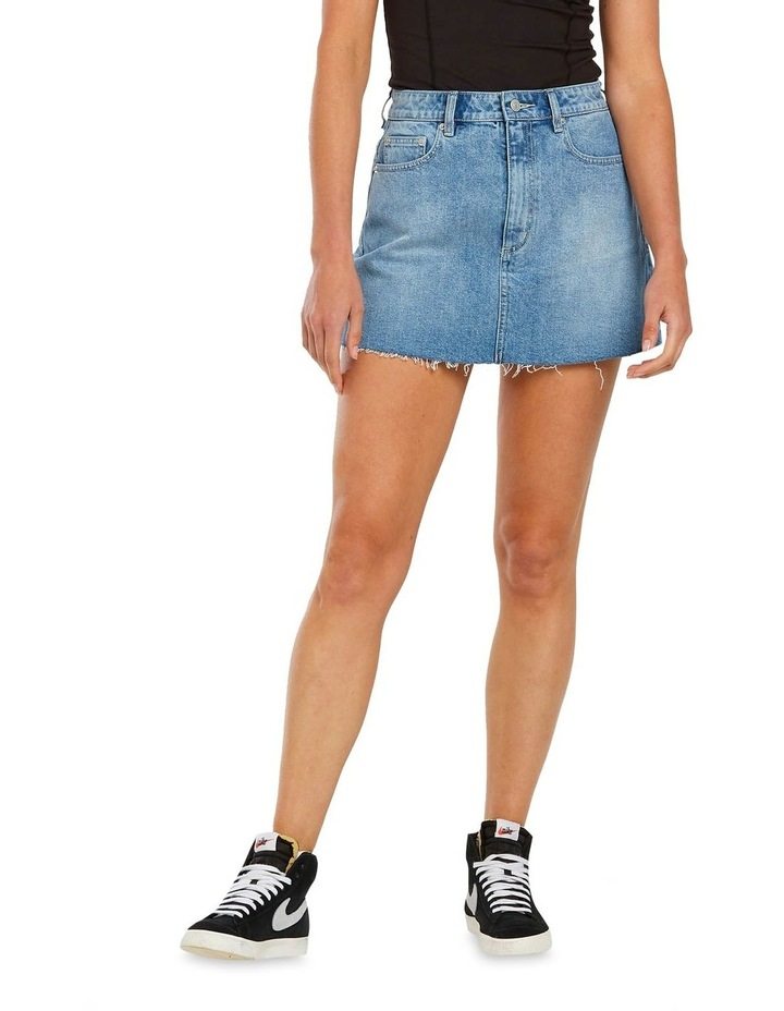 Lola Skirt image 1