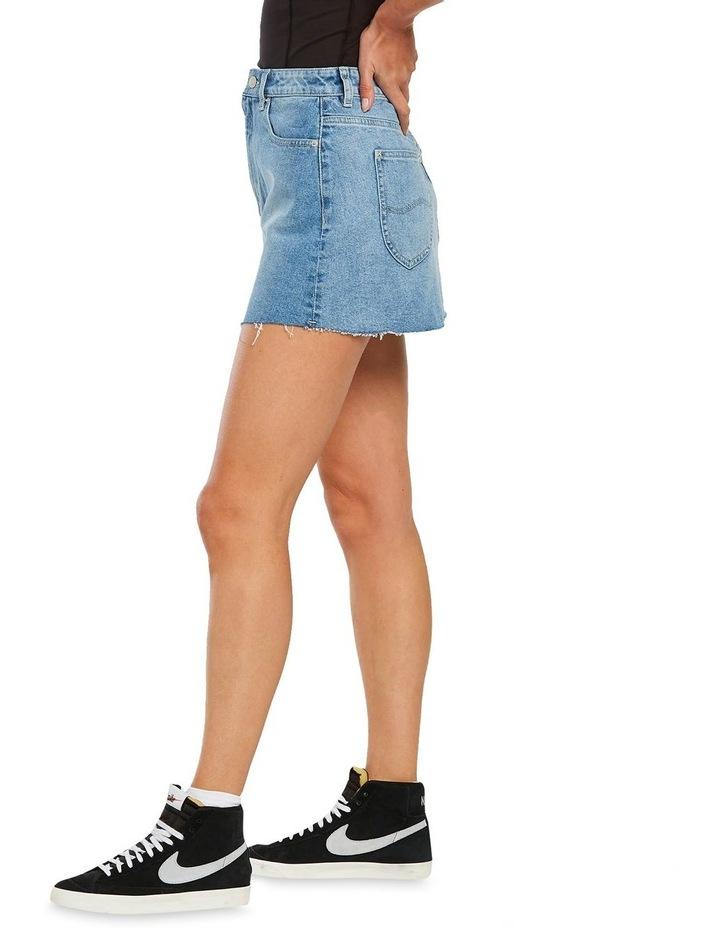 Lola Skirt image 2