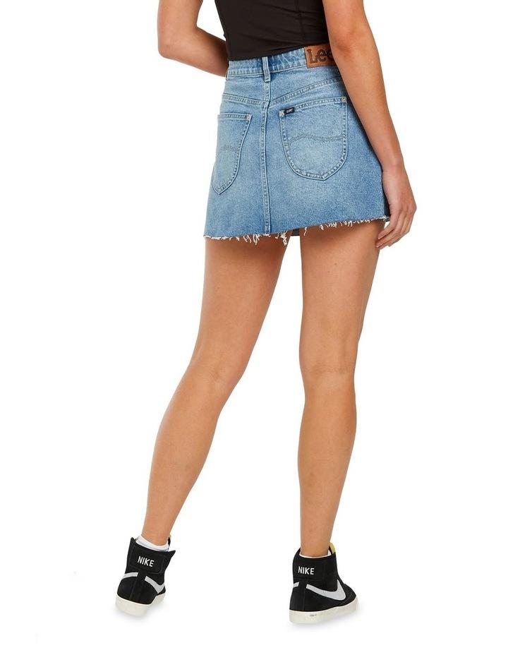 Lola Skirt image 4