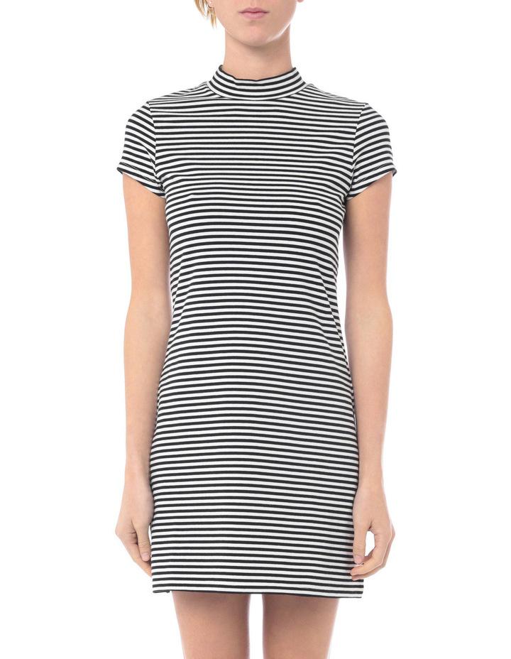 Montrose Mini Dress image 1