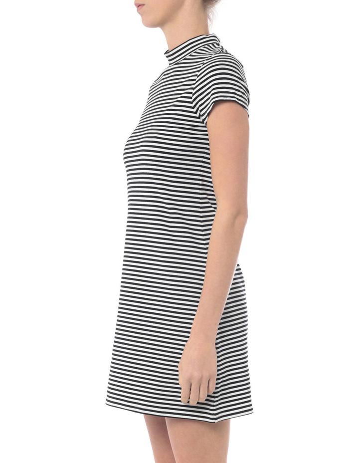 Montrose Mini Dress image 3