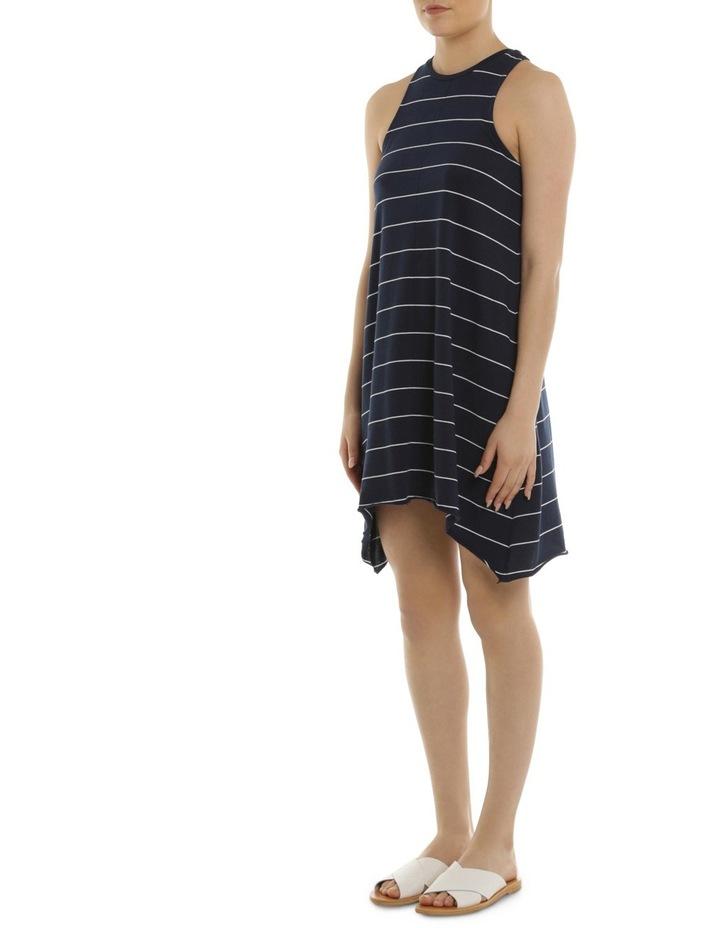 Nova Swing Dress image 3