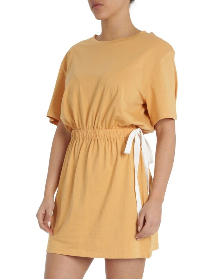 Arcadia T-Shirt Dress image 2