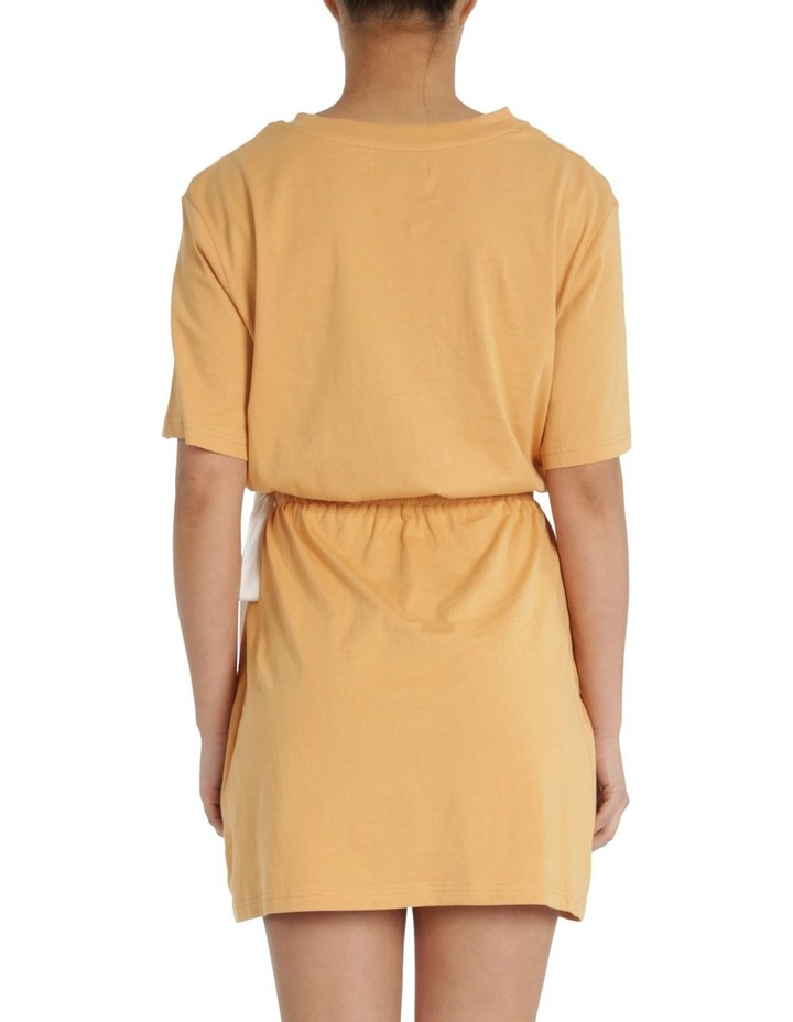 Arcadia T-Shirt Dress image 3