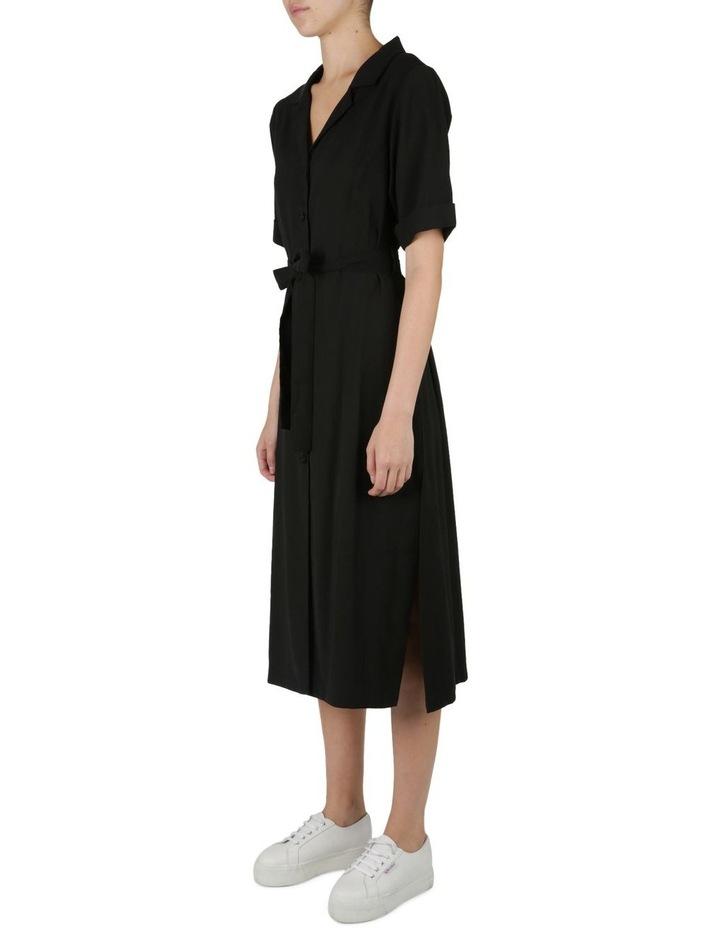 Stella Shirt Dress image 2