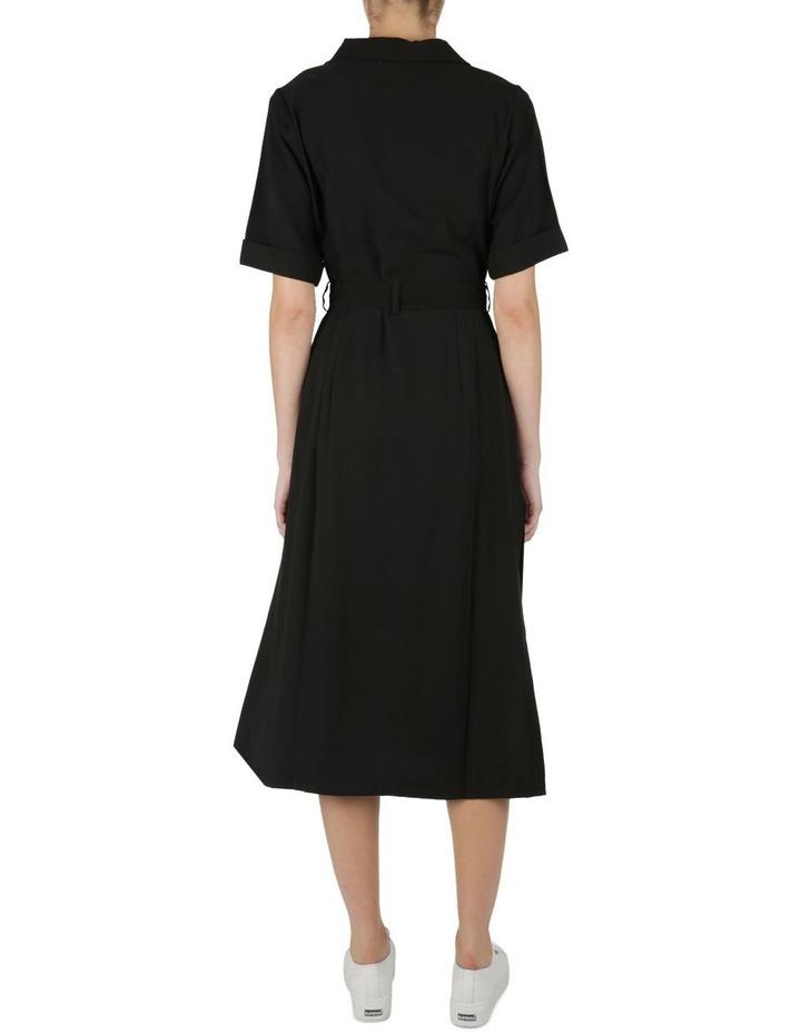 Stella Shirt Dress image 3