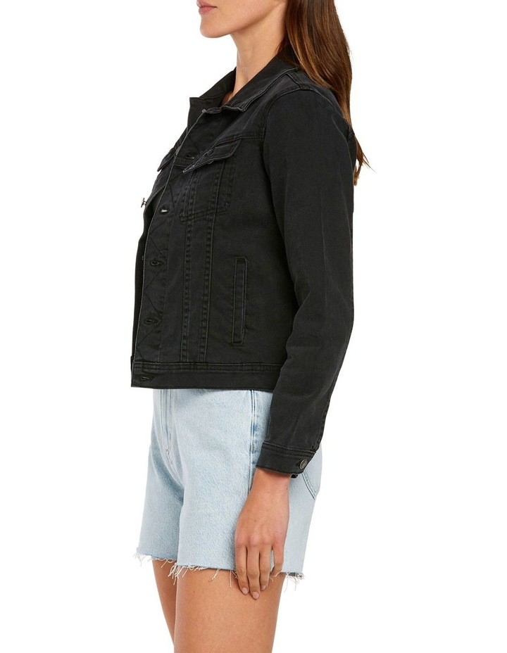 Essential Jacket image 3