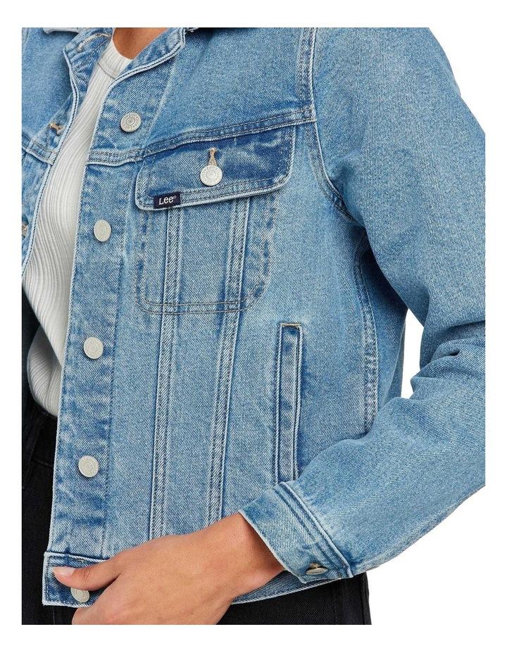 Essential Jacket image 2