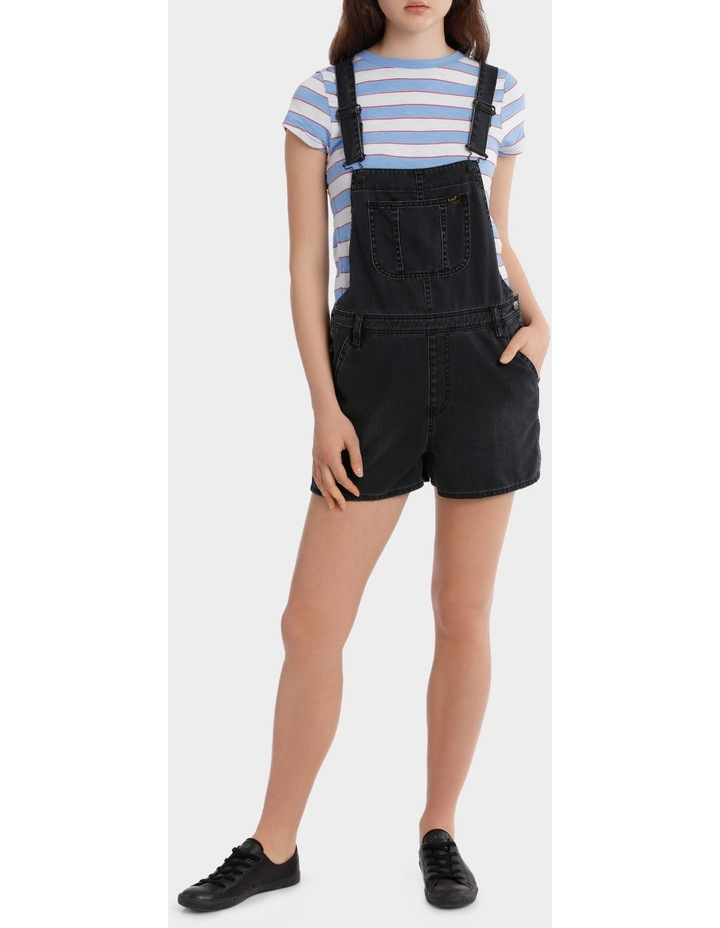 Billie Overall image 1