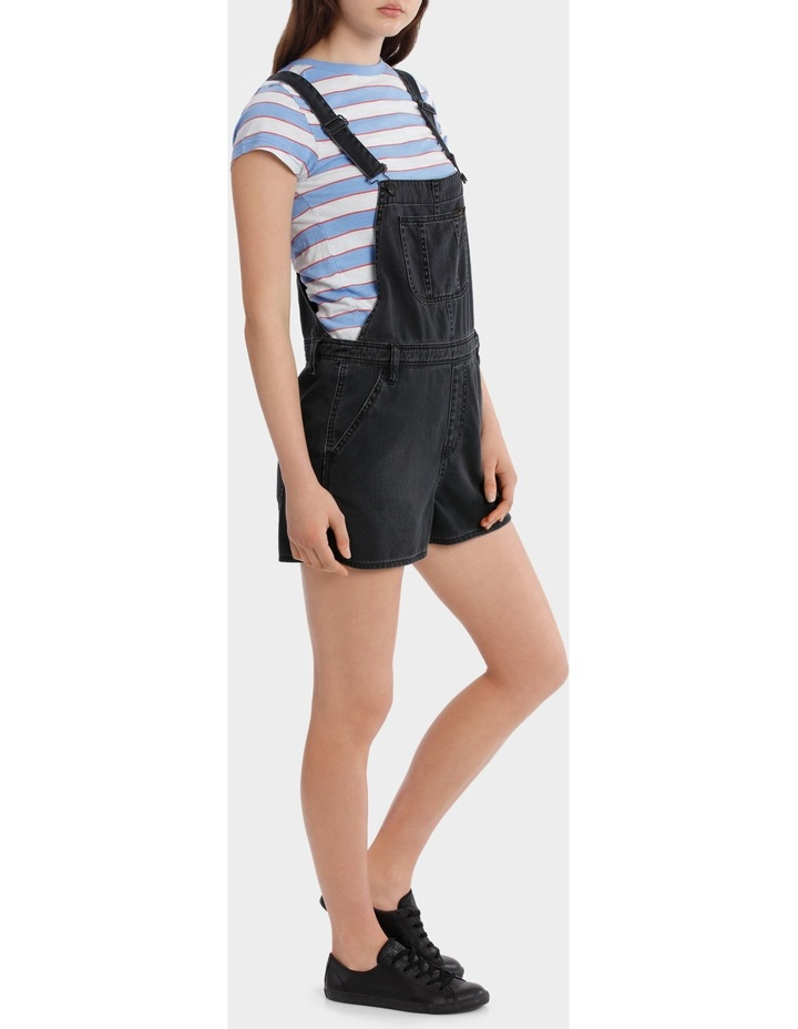 Billie Overall image 2
