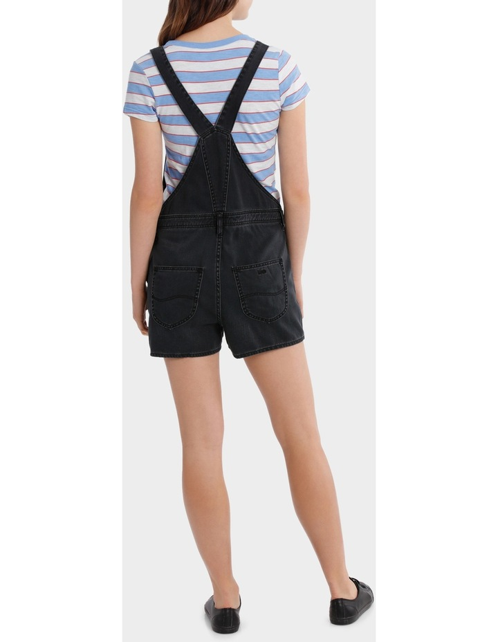 Billie Overall image 3