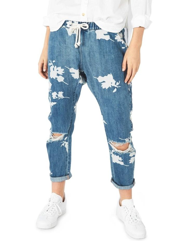 Shabbies Denim Jeans image 1