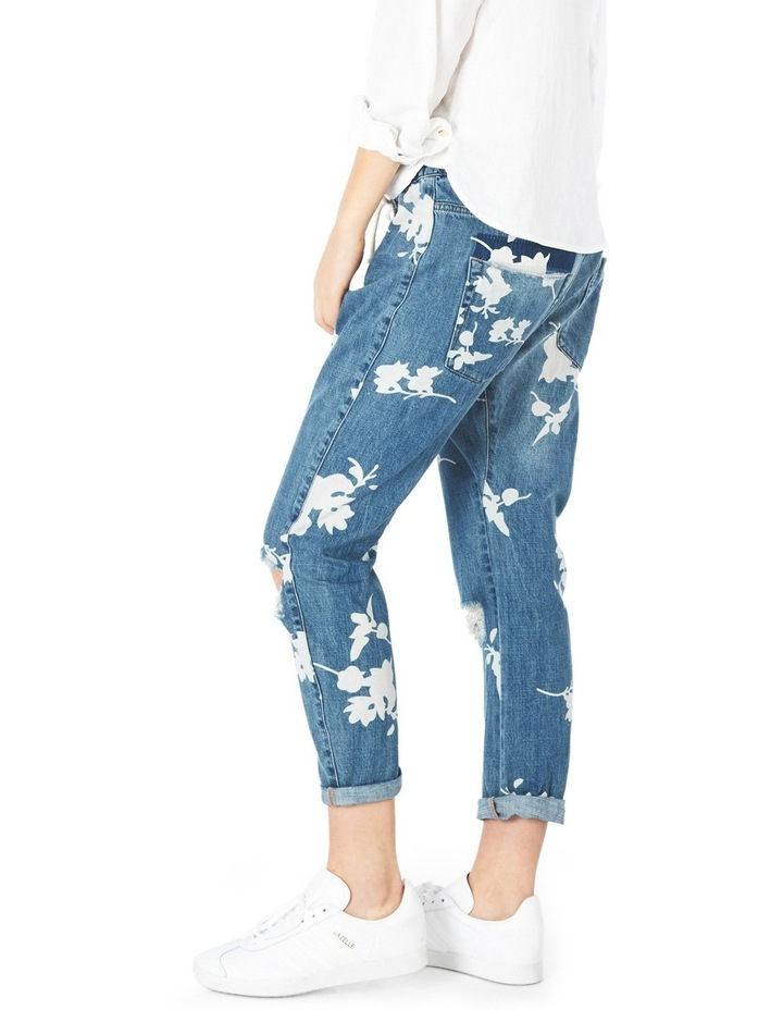 Shabbies Denim Jeans image 2