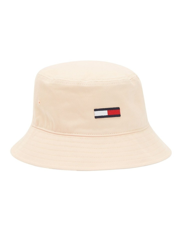 Flag Bucket Hat image 1