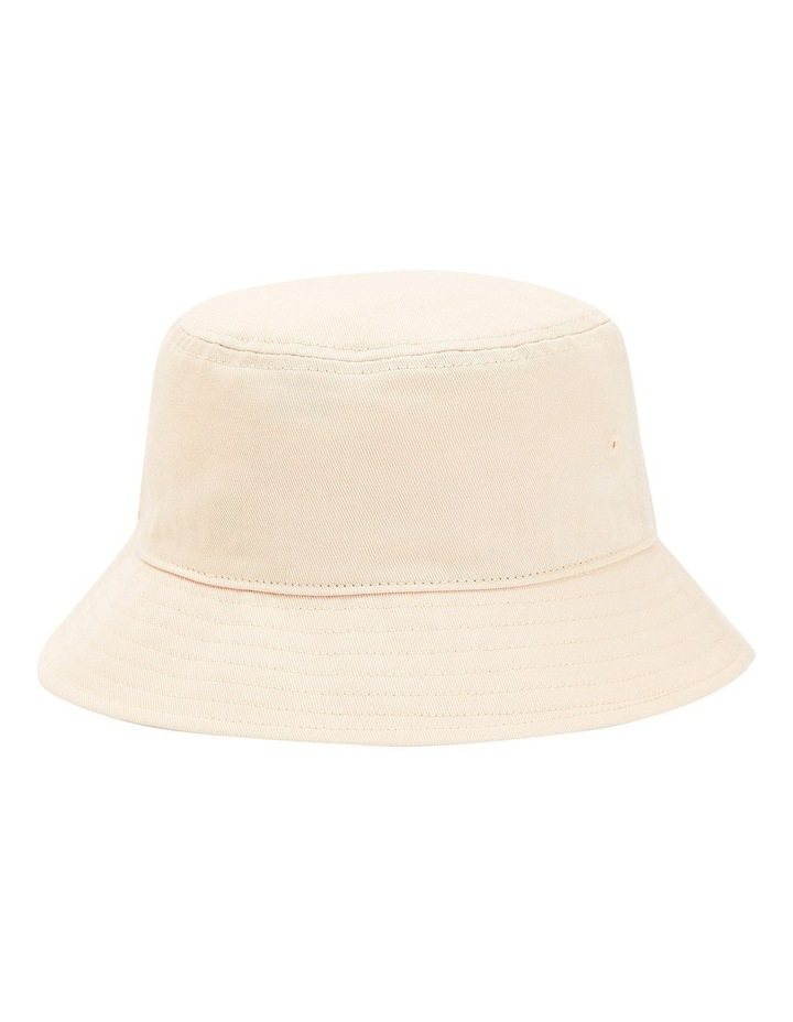 Flag Bucket Hat image 2