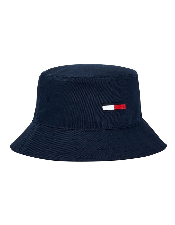 Flag Bucket Hat image 1