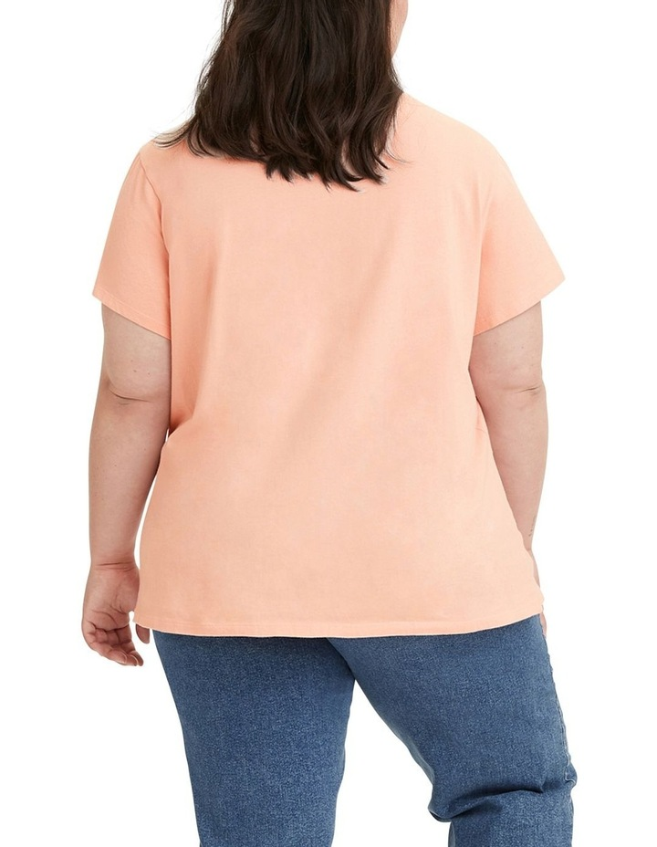 Curve Perfect T-Shirt image 2