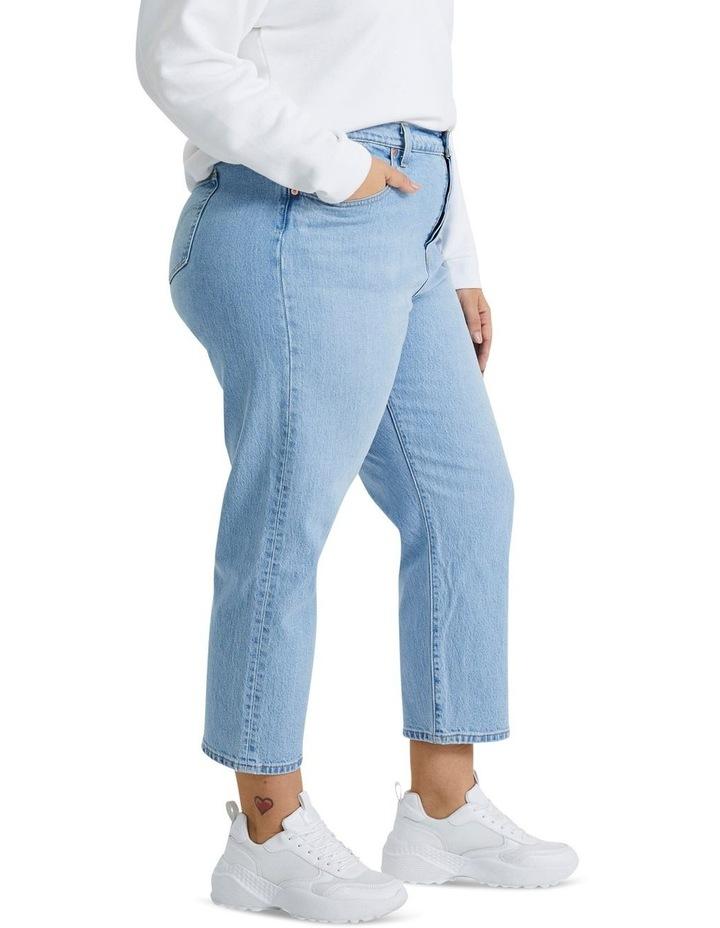 PL 501® Original Cropped Jeans image 2