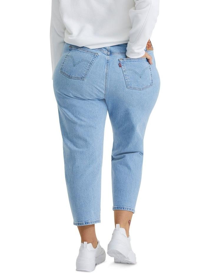 PL 501® Original Cropped Jeans image 3