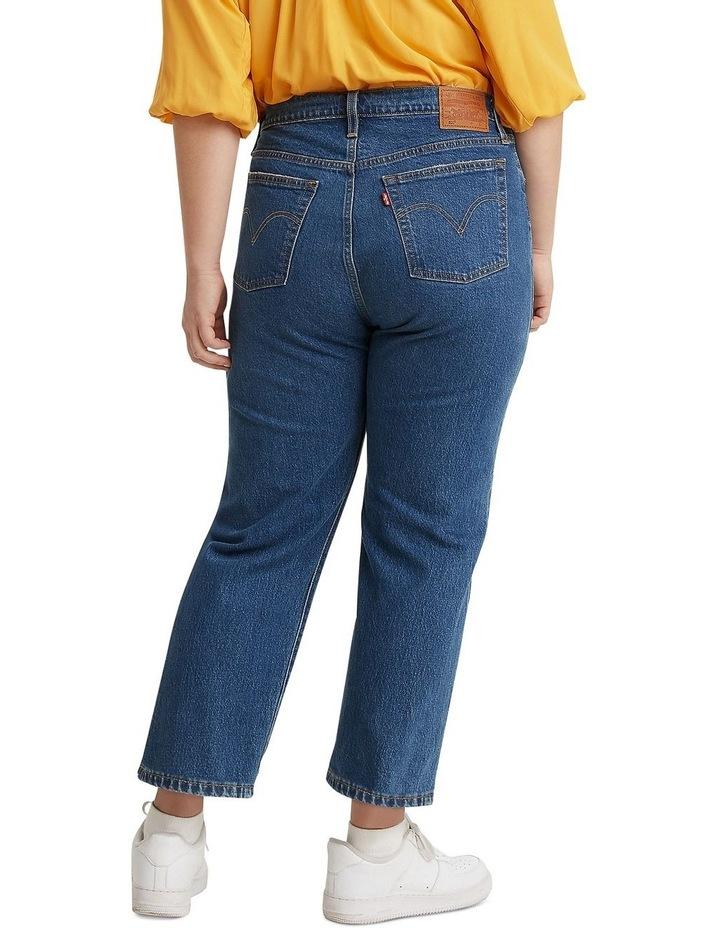PL 501™ Original Cropped Jeans image 3
