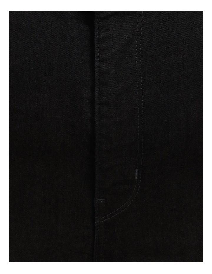 Curve Mile High Super Skinny Jeans image 7