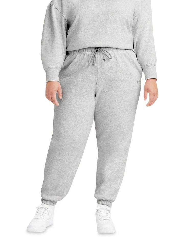 Curve Work From Home Sweatpant image 1