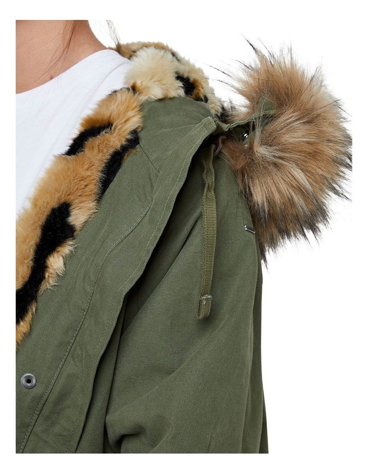 Lucy Rookie Parka image 3