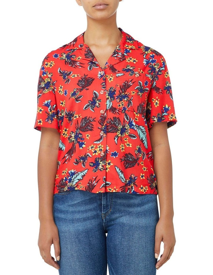 Riva Shirt image 1