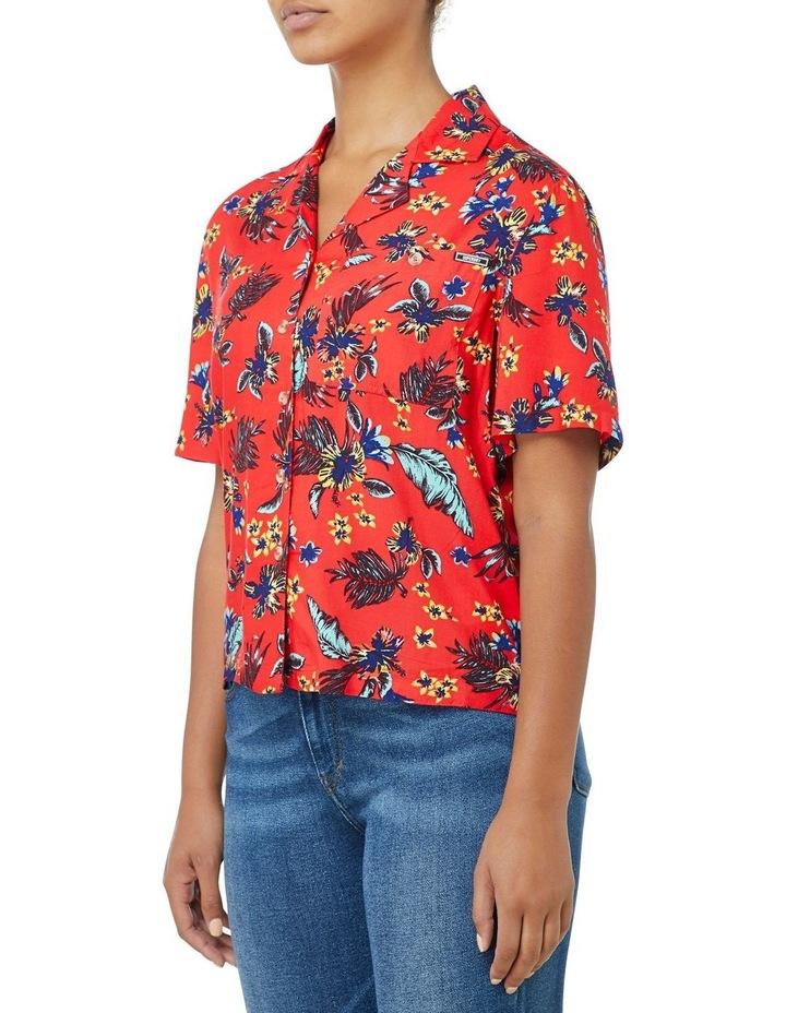 Riva Shirt image 2