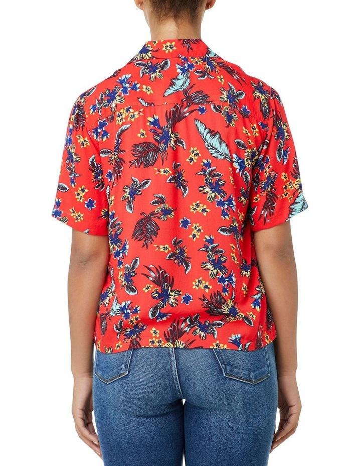 Riva Shirt image 3