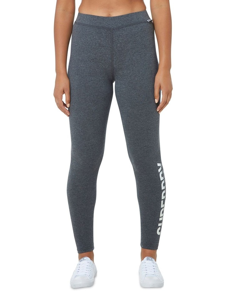 Deysi Leggings image 1