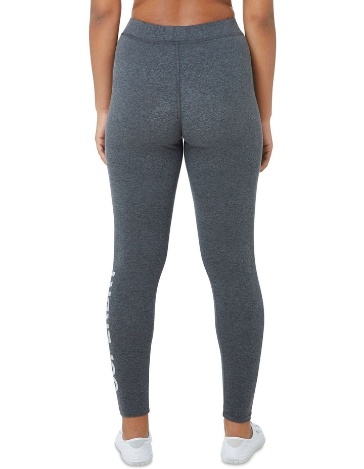 Deysi Leggings image 3
