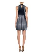 Superdry - Shoreline Knit Rib Dress