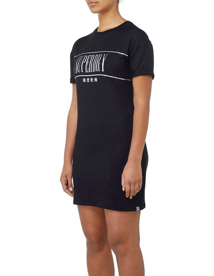 Portland Supersoft Tshirt Dress image 2