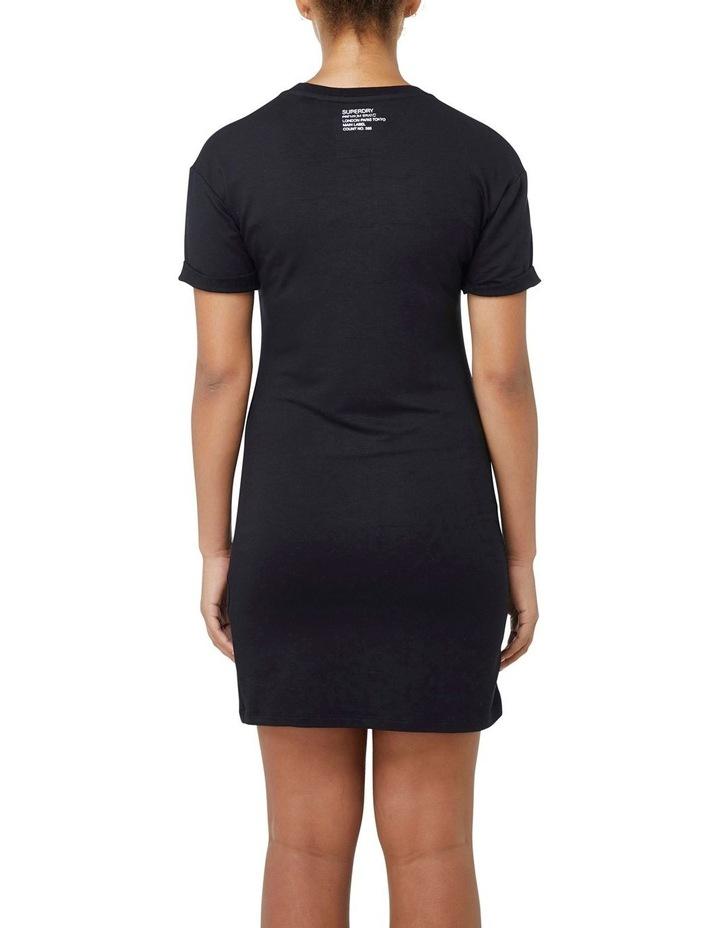Portland Supersoft Tshirt Dress image 3